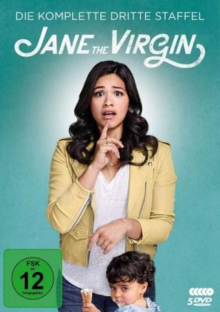 Jane Trong Trắng Phần 3