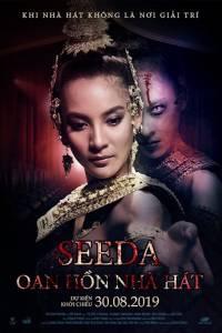 Seeda : Oan Hồn Nhà Hát