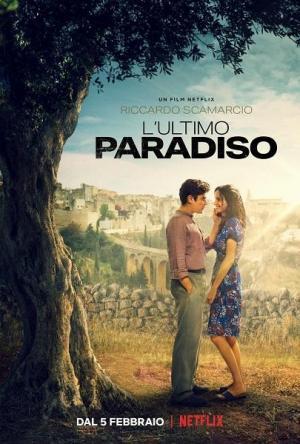 Paradiso Cuối Cùng
