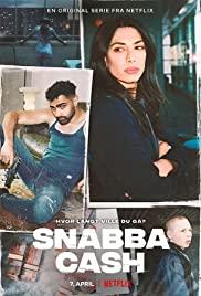 Snabba Cash: Đồng Tiền Phi Pháp