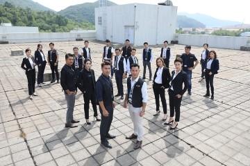 Phim Nghịch Thiên Kỳ Án / SCTV9