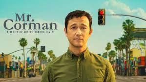 Phim Ngài Corman Phần 1 / Mr. Corman Season 1