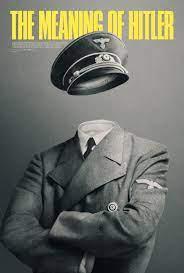 Ý Nghĩa Của Hitler