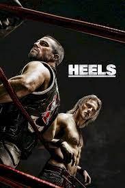Heels - Phần 1