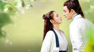 Phim Quân Cửu Linh / Jun Jiu Ling