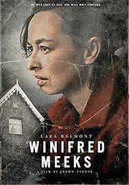 Winifred Meeks