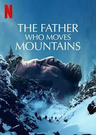 Núi Tuyết Tìm Con