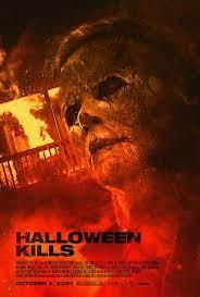 Halloween Chết Người